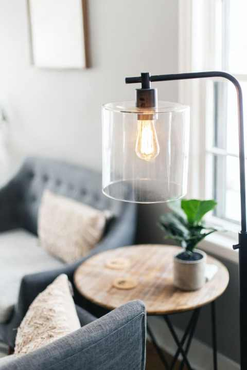 Best Home Decor Online Shopping Websites in India 2