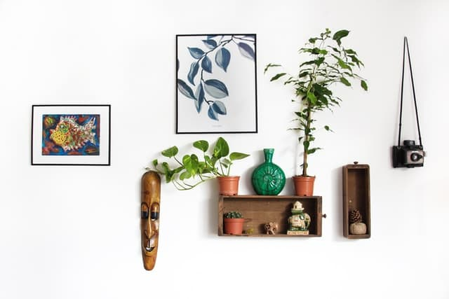 Best Home Decor Online Shopping Websites in India 3