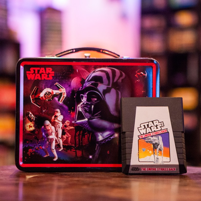 Star-Wars-Atari
