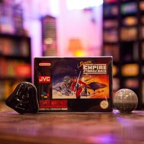 Super-Star-Wars-The-Empire-Strikes-Back-SNES