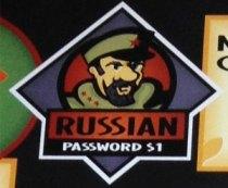 russianspy
