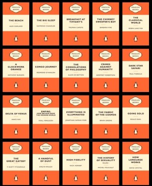 popular-penguin-covers