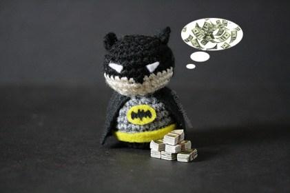 Batman v Superman - B paying hi res copy
