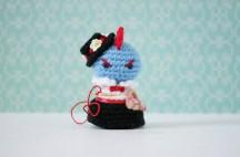 Yondu Poppins-4357 copy