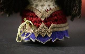 WW detail-4445
