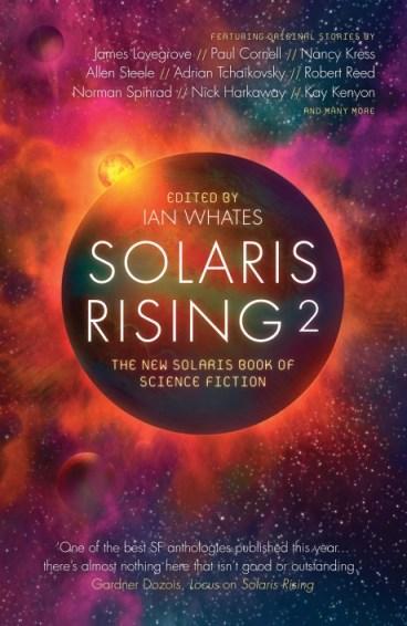 solarisrising2