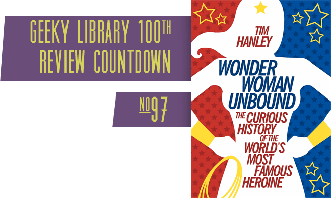 no97-wonder-woman