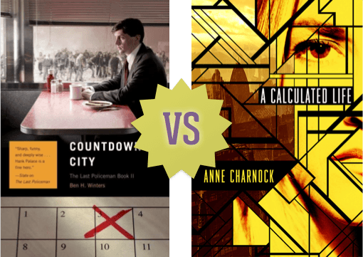 countdown-city-vs-a-calculated-life