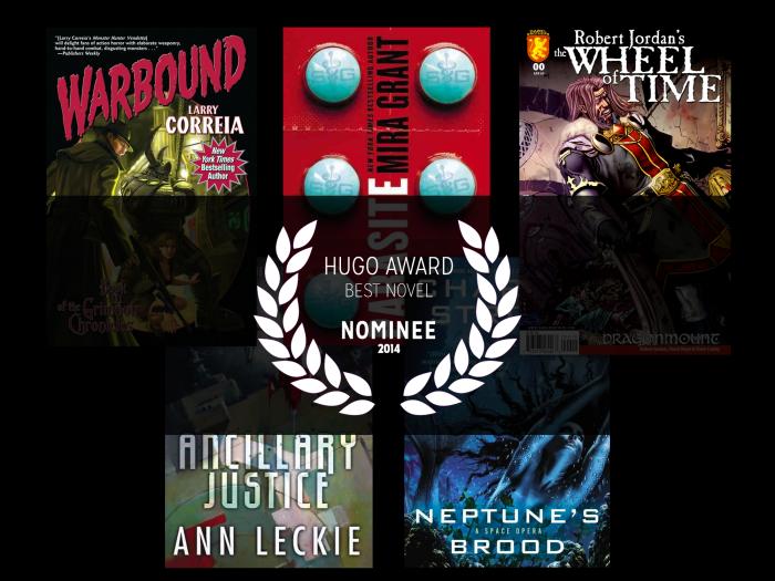 2014-hugo-award-nominees