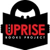 Uprise Books project logo