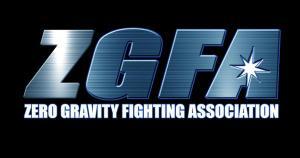 ZGFA logo