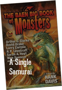 baen-big-book-of-monsters