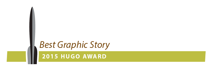 best-graphic-story-hugo-banner