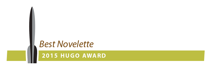 best-novelette-hugo-banner