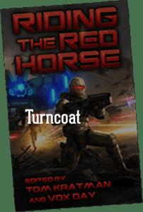 turncoat1
