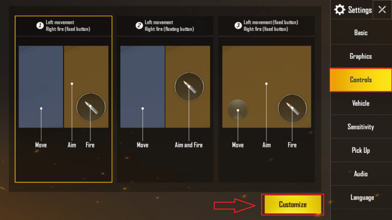 Top 10 tips and tricks to win pubg mobile.