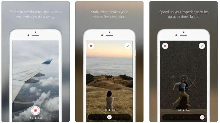 Top iphone app