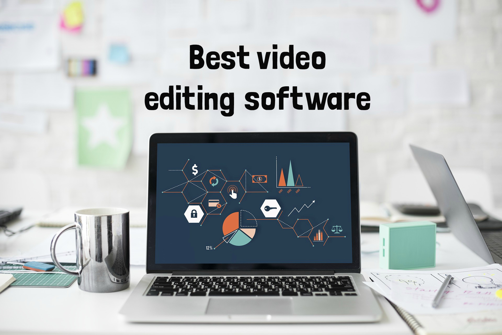 best video editing software free download