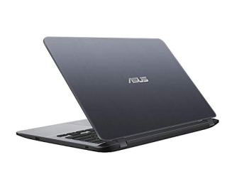 best laptop under 30000 for business