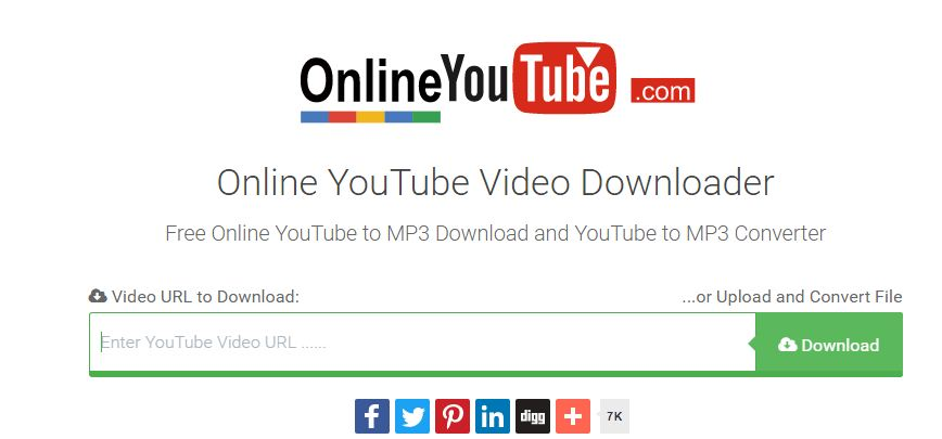 How to download music from YouTube on phone  computer