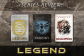 lu-marie-legend-series-review