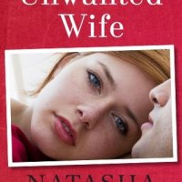 BOOK REVIEW: The Unwanted Wife by Natasha Anders