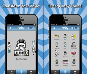 Voice-Changing-Apps-For-iPhone-3