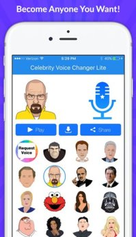 Voice-Changing-Apps-For-iPhone-4