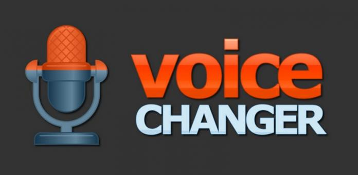 Top 5 Best Voice Changer Apps For iPhone