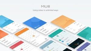miui_8_screenshots_miuiforum