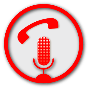How to setup automatic call recording in Xiaomi devices.