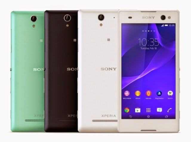 GeekSquare-Sony-Xperia C3