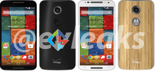 GeekySplash-Motorola-Moto-X+1