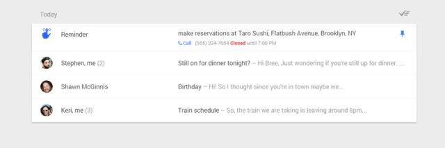 google-inbox-android-lollipop-reminders