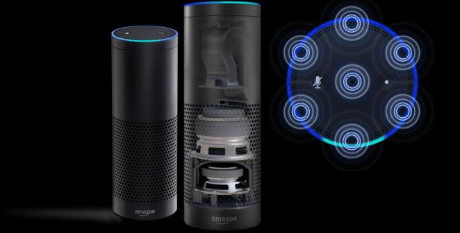 Amazon-Echo-Looks