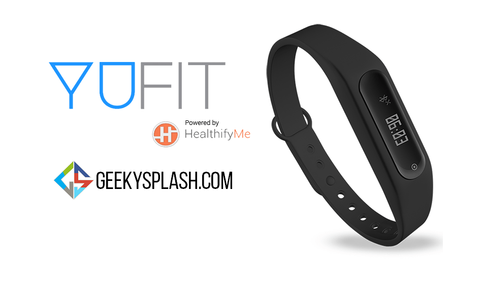 YU-Yufit-Gallery-Review-Specifications-ReleaseDate-1