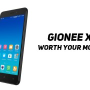 Gionee-X1-Value-For-Money