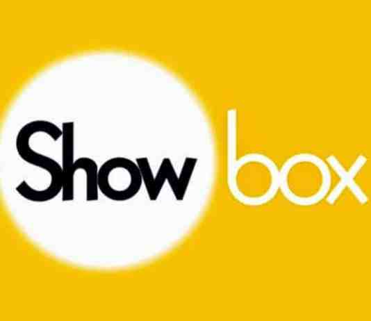 ShowBox for windows