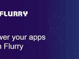 Furry-App