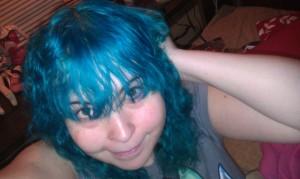 blue5