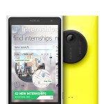 Nokia Lumia 1020 Camera Phone Review