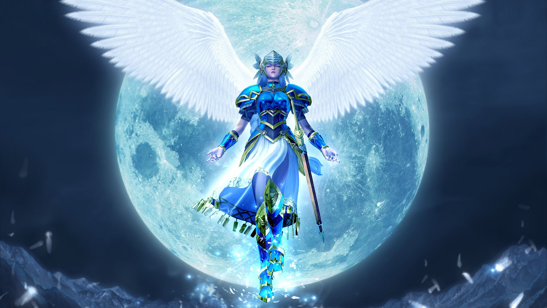 Valkyrie Profile Review