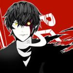 New LEAKED Trailers for Persona 5! NEW RARE Never Before Seen! New Footage. UPDATE.