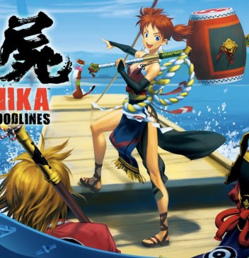 oreshika | oreshika 2 | tainted bloodlines | ps vita | ps tv | multi generational | jrpg | offspring | breeding | generations