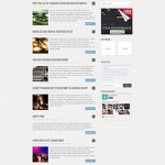 Check out some of the great plugins and themes from Mythemeshop
