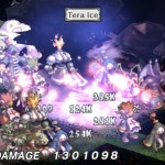 Disgaea comes to PC for the First Time with Disgaea PC – an HD Remake of the first game, Disgaea: Hour of Darkness