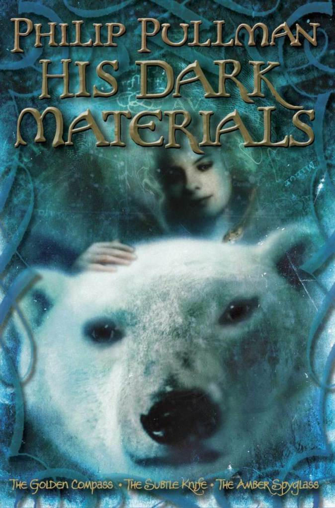 Golden Compass Finally Getting a Sequel | His Masters Dark Materials | BBC | TV Series | New Line Cinema | Golden Compass | Sequel
