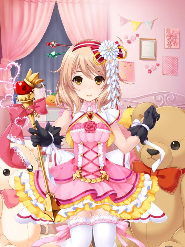 dating simulator anime for girls games free play