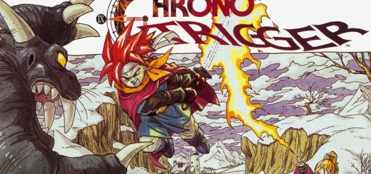 Chrono Trigger, Chrono Cross, SNES, Super Nintendo, Retro, Retro Game, Retro Games, Retro Gaming, Retro Game Review, Retro Game Reviews, Retro RPG, RPG, Squaresoft, RPG on SNES, RPGs on SNES, Best RPG on SNES, Best RPGs on SNES, Best Squaresoft RPG, Time Travel, Game, Games, Videogame, Videogames, Video Games, Video Game, Game Review, Game Reviews, Video Game Review, Video Game Reviews, RPG Review, RPG Reviews, Retro RPG Reviews, Fantasy, SCIFI, Multiple Endings, Branching Plot, Decisions Matter, Choices Matter