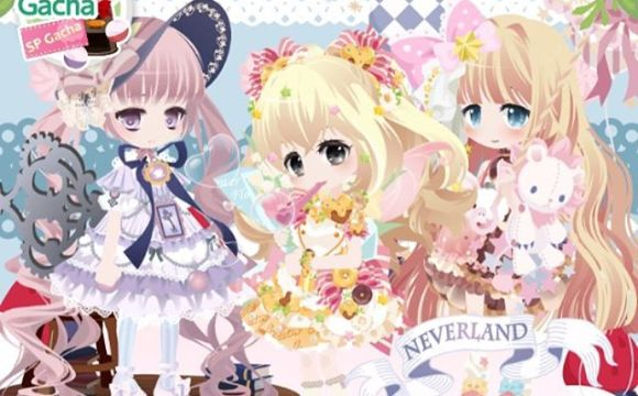 Star Girl Fashion, CocoPPaPlay, CocoPPa Play, CocoPPa, Dressup Game, Dressup Games, Review, Dressup Game Review, IOS, Android, Iphone, Ipad, Apple, App, Cute Game, Anime Game